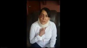 Detienen en Zumpango a presunto violador de pasajera de autobús ETN