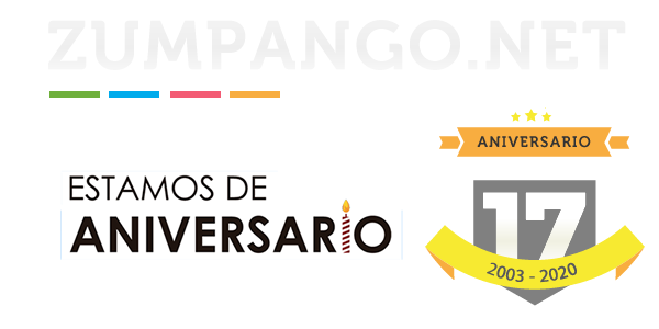 Zumpango.Net