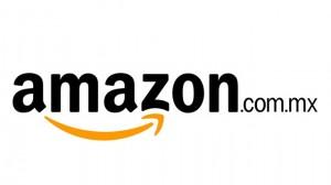 Llega Amazon; instala centro de distribución en Cuautitlan Izcalli