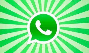 WhatsApp ya tiene aplicación oficial de escritorio para Windows y Mac