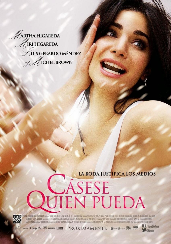 Cásese_Quien_Pueda_Poster_Oficial_JPosters