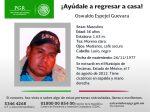 Asesinan a madre de desaparecido en Tecámac