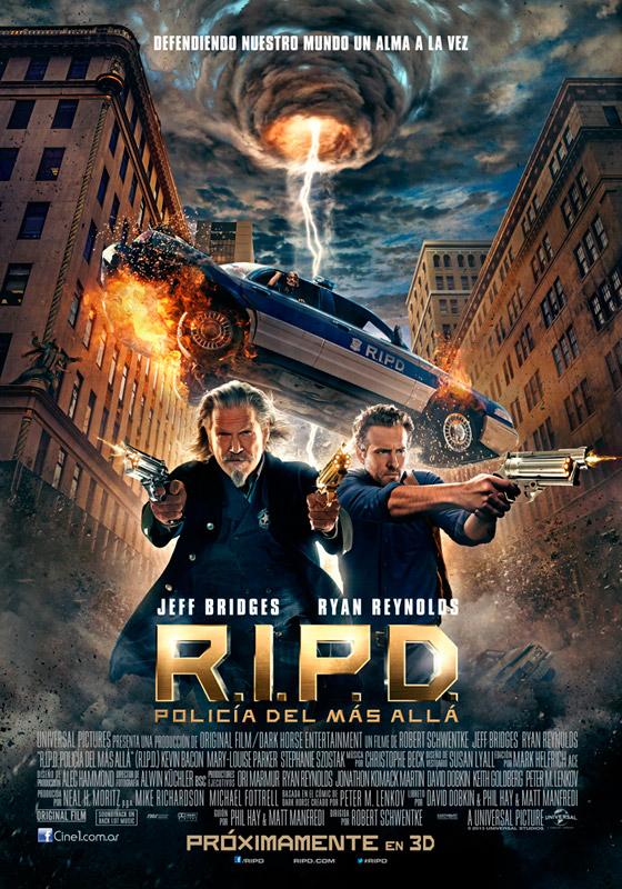 Ripd_Nuevo_poster_Latino_Oficial_Cine_1