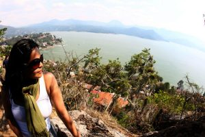Valle de Bravo, vacaciones de ensueño por 2 mil pesos