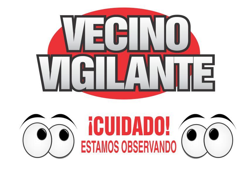 """Implementaran """"Vecino Vigilante"""" en Unidades Habitacionales de Zumpango"""