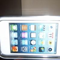 Ipod Touch 4ta generación, 16Mg