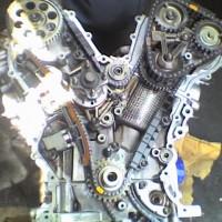 motor , cabezas , monoblocks, cigueñales, bielas
