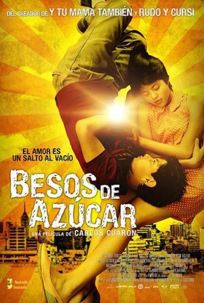 besos_de_azucar_23770
