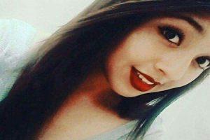 Secuestran a joven de 17 años afuera de su escuela en Tecamac