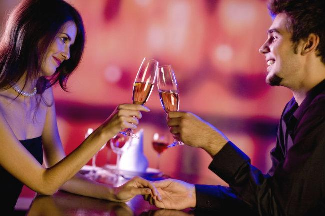 ¿Se es más feliz con sexo casual? La ciencia te responde…