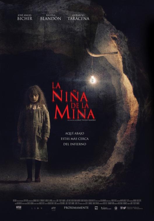 la_nina_de_la_mina