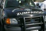 Ecatepec, Tlalnepantla y Zumpango, entre los municipios más violentos del país