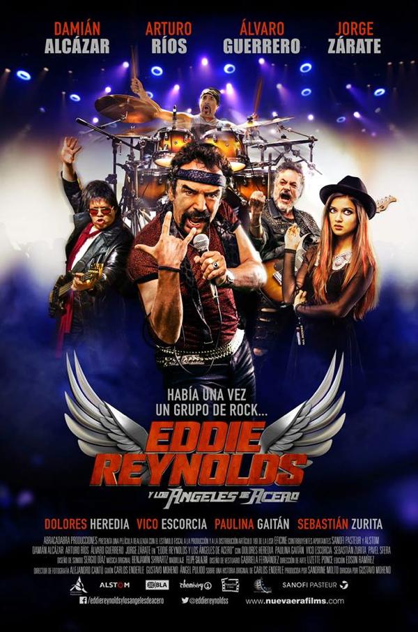 poster-eddie-reynolds