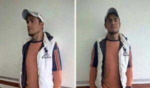 Capturan a asaltante que violó a mujer a bordo de autobús de etn